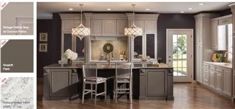 country kitchen ideas top 5 kitchen trends governors club