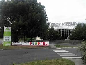 Location Materiel Leroy Merlin : leroy merlin bricolage et outillage boulevard segrais ~ Dailycaller-alerts.com Idées de Décoration