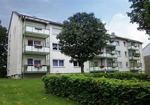 Wohnungen In Wermelskirchen : gbweg unsere wohngebiete ~ Watch28wear.com Haus und Dekorationen