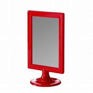 Bilderrahmen 30x30 Ikea : ikea bilderrahmen tolsby doppelrahmen in 5 farben ebay ~ Eleganceandgraceweddings.com Haus und Dekorationen