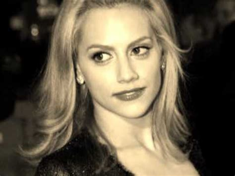 brittany murphy youtube brittany murphy tribute youtube