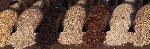Lebensmittel Vorrat Kaufen : maltit bestellen kaufen zuckerfreie lebensmittel maltit produkte kaufen ~ Eleganceandgraceweddings.com Haus und Dekorationen