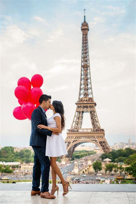 Best 25 Paris Shooting Ideas On Pinterest Paris Photos