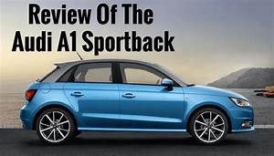 Audi A1 Sportback 2017 : 2017 audi a1 sportback 5dr hatchback vs mini hatchback vs volkswagen polo hatchback comparison ~ Maxctalentgroup.com Avis de Voitures