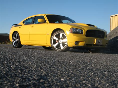 2006 Dodge Charger Accessories by Extraordinary 2006 Dodge Charger Accessories Aratorn