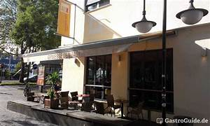 Brunchen In Saarbrücken : alex saarbr cken restaurant cafe in 66111 saarbr cken ~ Orissabook.com Haus und Dekorationen
