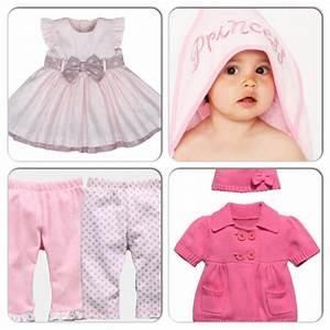 Splendid Baby Girls Clothing 2016