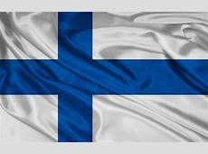 Finland Flag wallpapers Finland Flag stock photos