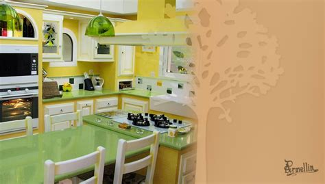 cuisine provencale moderne cuisine provencale moderne cuisine moderne mur en