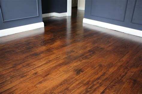 cost of wood flooring floor refinishing cost houses flooring picture ideas blogule
