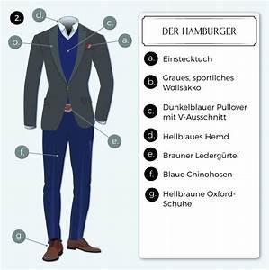 Business Casual Männer : der hamburger dresscode business casual a in 2019 pinterest ~ Udekor.club Haus und Dekorationen