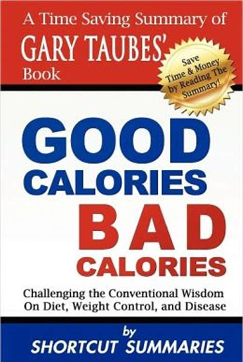 Image result for good calories bad calories