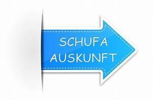 Schufa Auskunft Wohnungssuche : schufa formular f r selbstauskunft zur begr ndung eines ~ Lizthompson.info Haus und Dekorationen
