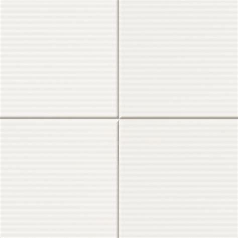 black and white ceramic floor tile ceramic floor tiles cm 20x50 texture seamless 15931