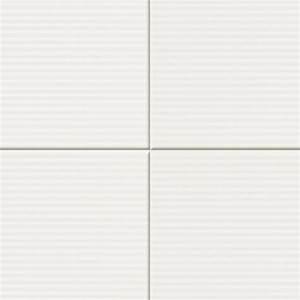 Ceramic floor tiles cm 20x50 texture seamless 15931