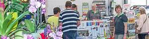 Baumarkt Bad Frankenhausen : raiffeisen warengenossenschaft mansfeld eg herzlich willkommen agb raiffeisen mansfeld eg ~ Orissabook.com Haus und Dekorationen
