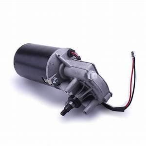 Moteur Portail Electrique : moteur electrique pour volet battant ~ Premium-room.com Idées de Décoration