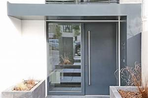 Vordach Hauseingang Modern : hauseingang modern full size of dekorieren modern und ~ Michelbontemps.com Haus und Dekorationen