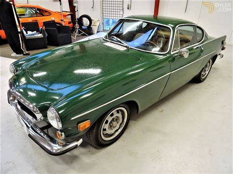 classic  volvo    sale dyler