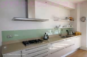 kitchen no backsplash glass backsplash no cabinets white lower cabinets the house kitchen and pantry