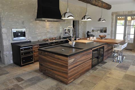 mouvement cuisine mouvement cuisine 28 images marc bretillot cuisine