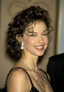 194 best images about Ashley Judd on Pinterest | The games ...