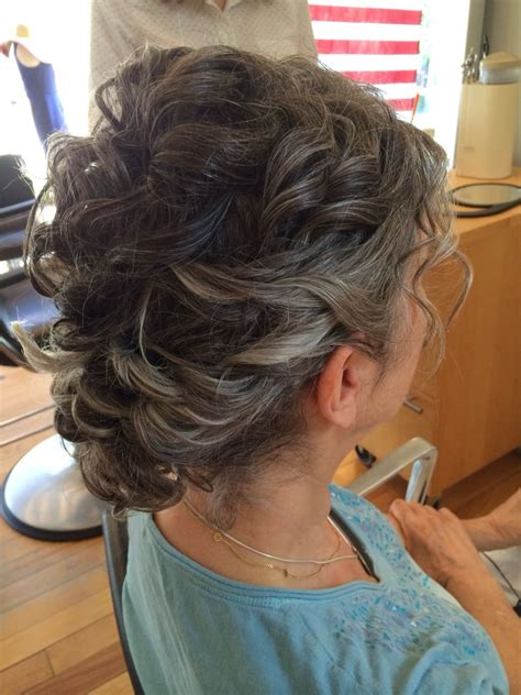 mother   bride hairstyle pretty dos mother   groom hairstyles mother