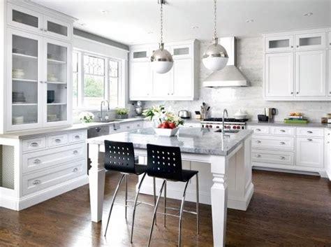 white kitchen cabinets granite countertops modern gray granite countertops trendy and 1799