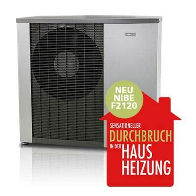 heliotherm wärmepumpe preis hoval w 228 rmepumpe preisliste klimaanlage und heizung