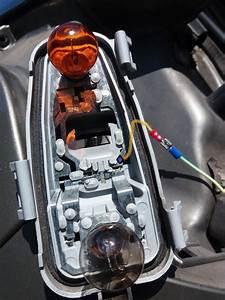 Changer Batterie C3 Picasso : probleme de feux citro n m canique lectronique forum technique ~ Medecine-chirurgie-esthetiques.com Avis de Voitures