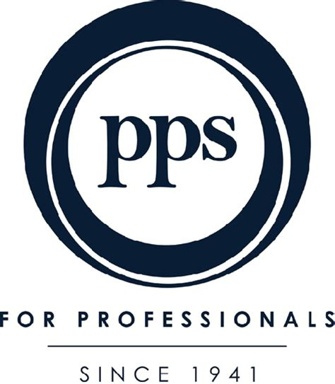 pps ra fund welcomes move  legislate  causal