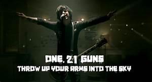 Green Day 21 Guns Wallpaper Hd | www.pixshark.com - Images ...