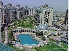 ATS Greens Village Sector 93, Noida Apartment Flat