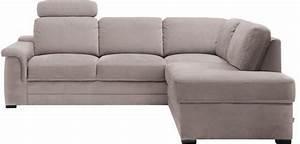 Bett Erhöhen Füße : exxpo sofa fashion polsterecke wahlweise mit bettfunktion online kaufen otto ~ Buech-reservation.com Haus und Dekorationen