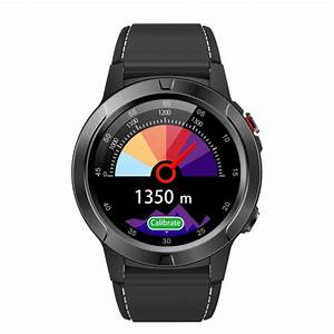Best Wrist Heart Rate Monitor Watch Monitors Heart Rate