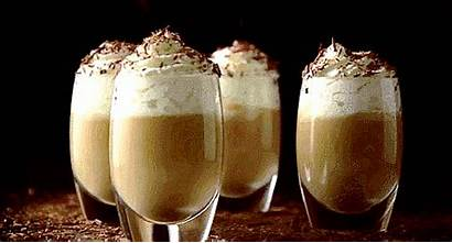 Cups Coffee Quarantine Giphy Wasting Viral Self