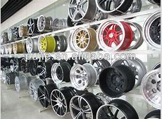 Hot Sale 15 Inch Chrome Wheel Buy Chrome Wheel,Chrome
