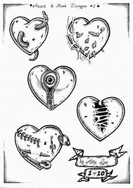 659d77cb8 Best Tattoo Flash Art - ideas and images on Bing | Find what you'll love