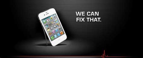 cell phone screen repair me ayz cell phone repair mobile phone repair edgebrook