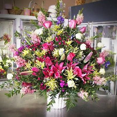 florist blaine mn flower delivery order flowers  day