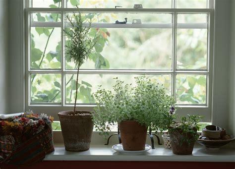 double hung windows compared andersen milgard pella