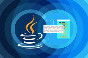 What is the JDK... Java