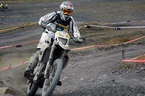 motocross bikes for sale in wales 100 motocross bikes for sale in wales dnacycles