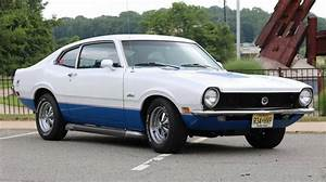 Hemmings Find Of The Day  U2013 1970 Ford Maverick