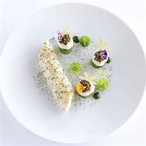 la cuisine de philippe menu la chèvre d 39 or restaurant gastronomique et michelin sur la côte d 39 azur