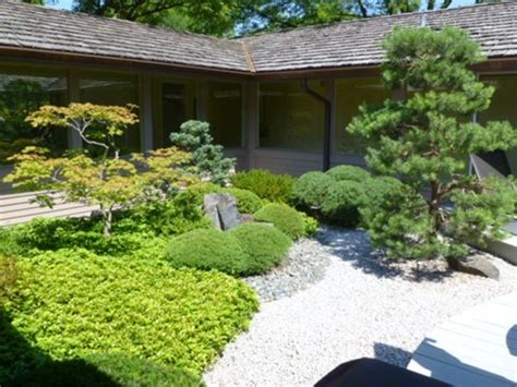 style gardens landscaping styles 187 denbok landscaping design