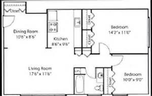 basement apartment floor plans colonial court apartments