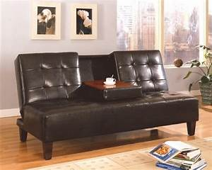 Cheap sectional sofas under 300 couch sofa ideas for Sectional sofas for under 300