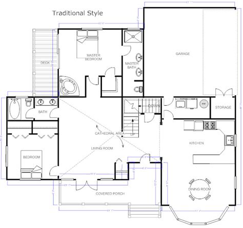 design a bathroom layout tool floor plans learn how to design and plan floor plans