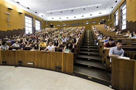 Test Ingresso Filosofia by Test D Ingresso All Universit 224 La Validit 224 Statistica
